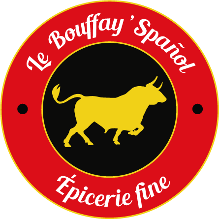 Le Bouffay'Spañol - épicerie fine de spécialités espagnoles