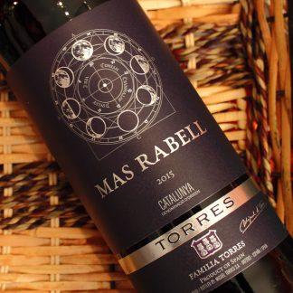 vin Mas Rabell