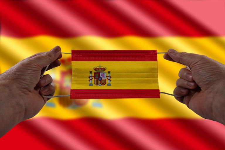 Votre boutique espagnole préférée reste ouverte !